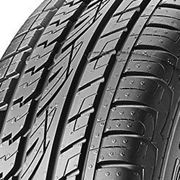 Continental ContiCrossContact UHP ( 255/50 R19 103W MO, con bordo di protezione, con bordino di protezione )