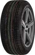 Continental ContiPremiumContact™ 2 205/55R17 95H XL
