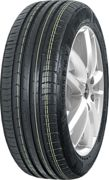 CONTINENTAL CONTIPREMIUMCONTACT 5 VW 215/55R17 94W TL