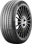 Continental ContiSportContact 5 SSR ( 255/50 R19 107W XL *, SUV, runflat )
