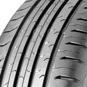 Continental EcoContact 5 ( 215/55 R18 99V XL )