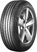 Continental EcoContact 6 (175/65 R15 84T)