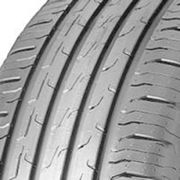 Continental EcoContact 6 (185/65 R15 88T)