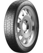 Continental sContact ( T155/70 R17 110M )