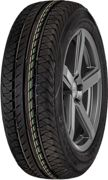 Continental Vanco™ Contact 2 175/70R14C 95/93T 6PR