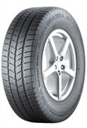 Continental VanContact Winter 195/60R16C 99T 6PR