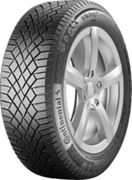 Continental Viking Contact 7 ( 255/45 R19 104T XL , Nordic compound )