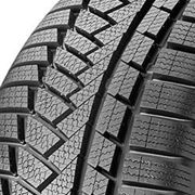 Continental WinterContact TS 850P ( 235/50 R19 99H )