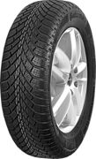 Continental WinterContact TS 860 185/60 R16 86 H