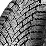 Continental WinterContact TS 860 ( 225/45 R17 91H )