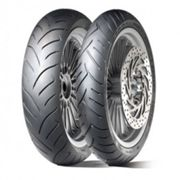 CONTISPORTCONTACT 5 - CONTINENTAL - 205/50/17