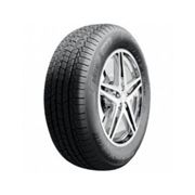 CONTISPORTCONTACT 5 - CONTINENTAL - 235/55/19