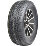 CONTISPORTCONTACT 5 - CONTINENTAL - 245/50/18