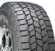 Cooper Discoverer A/T3 4S XL OWL 235/75 R15 109T