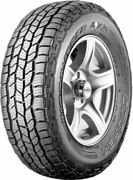Cooper Discoverer A/T3 4S OWL 265/70 R15 112T