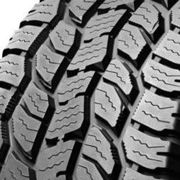Cooper Discoverer AT3 Sport 2 ( 245/65 R17 111T XL OWL )