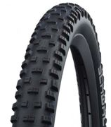 Copertone Schwalbe Tough Tom - SBC - K-Guard Nero 29 x 2.25 (57-622)