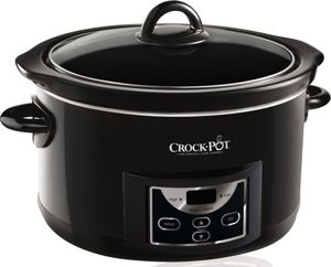 Slow Cooker-image