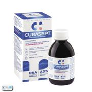 CURASEPT SpA CURASEPT ADS GEL PARODONTONTALE 0,5%