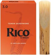 DAddario Woodwinds Rico Tenor Sax 3