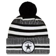 Dallas Cowboys New Era 2019 NFL Sideline Cold Weather Home Sport 1960 cappello invernale