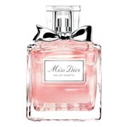 Christian Dior Miss Dior 2019 eau de toilette 100 ml donna