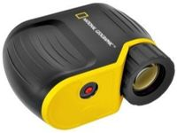 Dispositivo con scher lcd per visione notturna 3 x 25 cod.ng-9117000 national geographic
