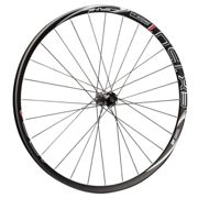 DT Swiss Ruota EX 1501 Spline One Nero Nero
