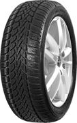 Pneumatici Dunlop Winter Response 2 175/70 R14 88T Invernali Carico extra (XL)