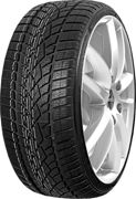Pneumatici Dunlop SP Winter Sport 3D 235/55 R18 100H Invernali Bordo Salvacerchio