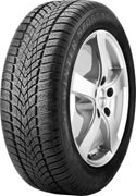 Dunlop SP Winter Sport 4D (225/60 R17 99H)