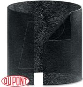 DUPONT 2415109 - Replacement filter, activated carbon, pack of 3