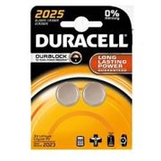 DURACELL Special.DL2025x2