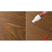 EDDING 8900-4624 - White furniture marker