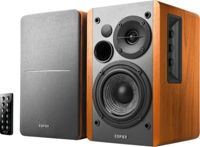EDIF R1280DB WD - EDIFIER R1280DB Speaker System, brown