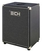 Eich Amplification 115XS-8 Bass Cabinet