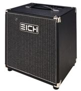 Eich Amplification BC112Pro Bass Combo