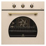 Electrolux FR53S -FR 53 S - Forno InfiSpace - Linea Rustico