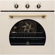 Electrolux FR53S forno