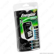 Energizer Caricabatterie Universale Con Display Led