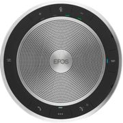 EPOS 1000225 - Bluetooth® speakerphone with USB-C cable