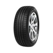 EXCELLENCE - GOODYEAR - 235/55/19