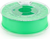 Extrudr PLA NX-2 Signal - 1,75 mm / 1100 g