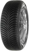 Falken Euroall Season AS210 225/60 R17 103 V XL