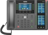 FANVIL X210 - High-end Enterprise IP Phone