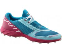 Feline Up Donna Scarpe da trailrunning EU 38,5 - UK 5,5