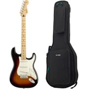 Fender Player Series Strat MN 3TS