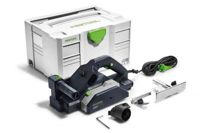 Festool HL 850 EB-Plus Pialletto