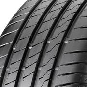 Firestone Roadhawk ( 185/55 R15 82H )