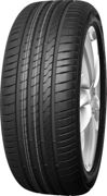 FIRESTONE ROADHAWK 215/55R17 94W TL